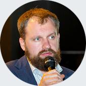 Александр Поборцев