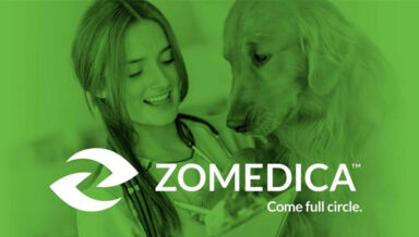 Ветеринарная компания Zomedica покупает фирму Pulse Veterinary Technologies