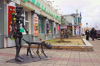 Продажа зообизнеса в омске авто ру москва и московская область частные объявления работа