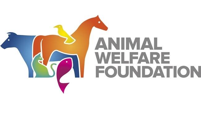 некоммерческая организация по защите животных