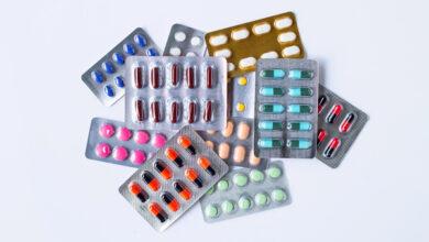Минсельхоз описал случаи, когда запрет на применение антимикробных препаратов применяться не будет
