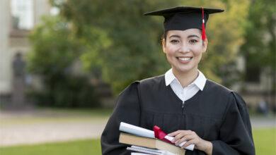 Донской университет вводит новую образовательную программу
