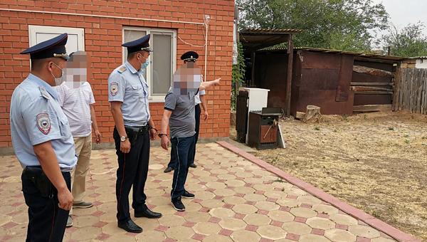 Ветврачам-взяточникам из Калмыкии вынесен приговор