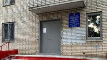 В Климовске открывается госветклиника