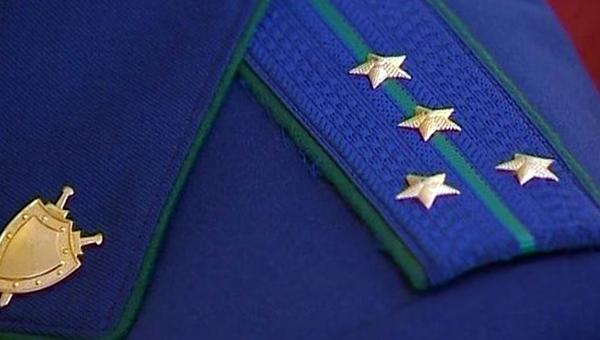 Прокуратура предъявила претензии сотрудникам санкт-петербургского Университета ветеринарной медицины