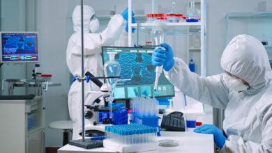 Ведущие ученые РСН вместе разработают вакцины нового поколения