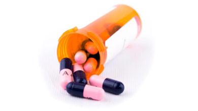 Ветврачи Британии высказали озабоченность по поводу продолжающейся практики удалённого назначения лекарств