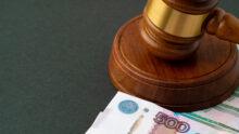 В Барнауле под суд пойдёт главврач городской ветслужбы